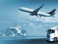 2016'da 142 milyar dolarlık ihracat
