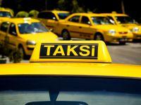 Ticari araçlar ÖTV'siz yenilenebilecek