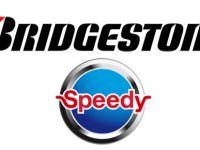 Bridgestone, Speedy'i satın alıyor
