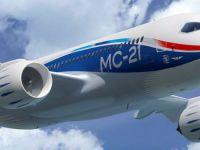 Rusya, Türkiye'ye boş uçaklar gönderecek