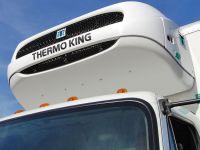 CBN Lojistik, Thermo King ile fark yaratacak