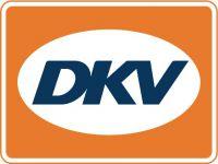 DKV, Kipoi sınır kapısında da hizmete başladı