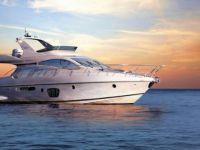 Gemi, yat ve su aracı sahiplerine kötü haber