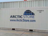TITAN Containers, kiralamada fark yaratıyor