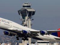 Uçuş iptalleri devam ediyor