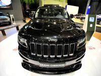 'En güçlü jeep' 2 günde 2 adet sattı