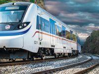 Demiryolunda hatları Bakanlar Kurulu belirleyecek