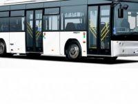 İETT'nin 375 otobüslük ihalesi sonuçlandı