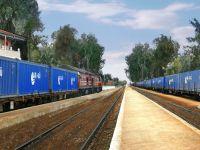 Yönetmelik de çıktı: Özel sektör lokomotifleniyor