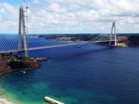 3. köprü fiyatları uçurdu
