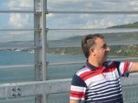 Selfie çılgınlığı 3. köprüyü felç etti