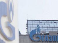 Türk Akımı doğalgaz boru hattı için harekete geçildi
