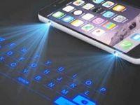 İşte Apple'ın son bombası: iPhone 7!