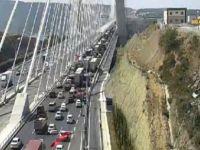 """Bakan Arslan'dan köprü açıklaması: """"Aslında fiyat düşük"""""""