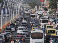 Trafik sigortasında flaş gelişme: Yeni dönem geliyor