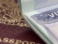 """Yeniden """"vizesiz"""" Rusya"""