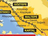 İstanbullulara müjde! Bir hafta içinde açılıyor