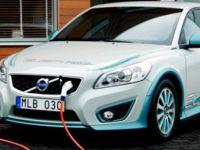 Elektrikli araç satışında büyük artış