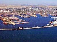 Türk Loydu'ndan Romanya limanları uyarısı