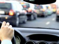 Zorunlu trafik sigortasının faturası: 2.1 milyar TL zarar
