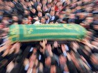 Borkay Nakliyat'ın acı kaybı