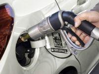 LPG alacaklara kötü haber