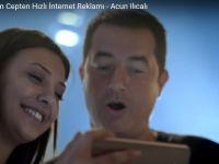 Turkcell TV, Acun yerine izleyiciyi cezalandırıyor