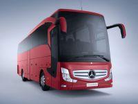 Mercedes otobüs-kamyon almak isteyenlere müjde!