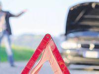Trafik sigortası yapmayan sigortacıya ceza geliyor