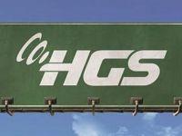 HGS geçiş ihlallerini internetten öğrenebilirsiniz!