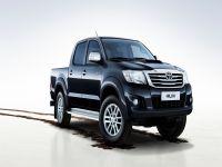 Toyota modellerinde Kasım ayına özel indirimler