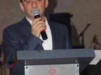 Galip Öztürk'ten sektöre 'Otogar' sözü