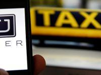 Uber'i kullanan yolculara da ceza var