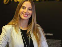 Mercedes-Benz Türk iletişimde Ezgi Yıldız dönemi