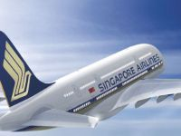 Singapur Havayolları atağa geçti