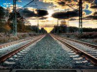 Bakü-Tiflis-Kars Demiryolu ilk çeyrekte tamam