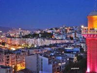 İzmir, bu yıl şaha kalkacak