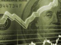 Dolar, az önce tarihi zirveye çıktı