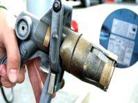 LPG dolandırıcıları mercek altında