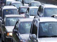 LPG'li araç sayısı artıyor