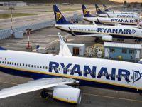 117 milyon yolcu taşıdı,Avrupa'nın en büyüğü oldu