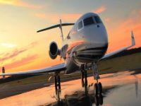 Uçaklarda yeni kural