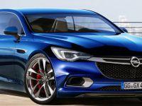 Opel, 2017'de 65 bin satacak