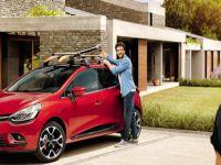 17 kez LİDER'in adı Renault