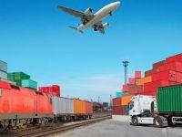 Ermenistan; İran-Avrupa için transit ülke oluyor