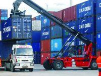 İki limandaki hizmetler yalnızca TL ile yapılacak