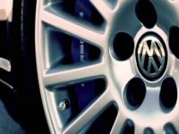 VW'nin çok sayıda aracı geri çağırdığı iddia edildi