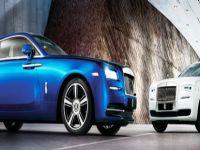 İngiliz otomotiv devine 800 milyon dolar rüşvet cezası