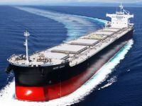 Gemi arzı düşüşü navlunu yüzde 30 artıracak