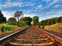 Demiryolu sektörü sürekli takibe alınacak